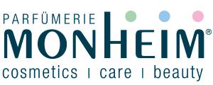 Parfümerie Monheim GmbH