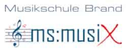 Musikschule Brand