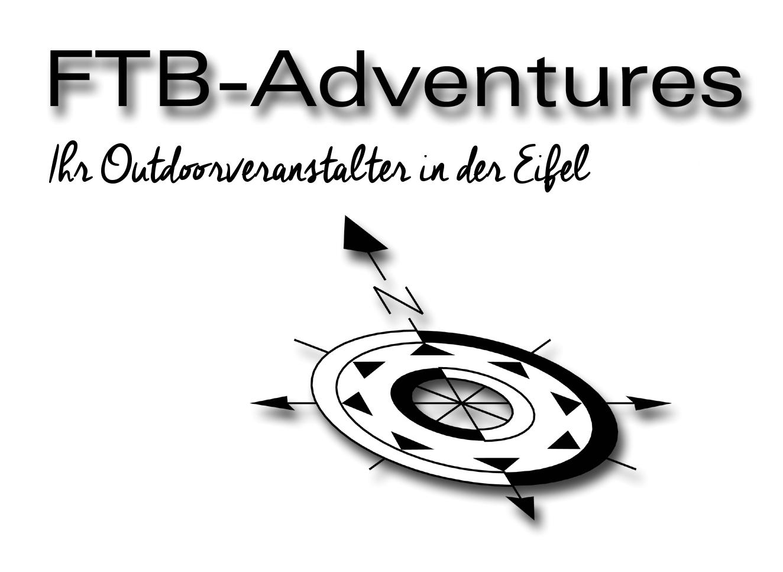 FTB-Adventures