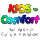 Kids Comfort Übach-Palenberg
