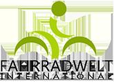 Fahrradwelt International
