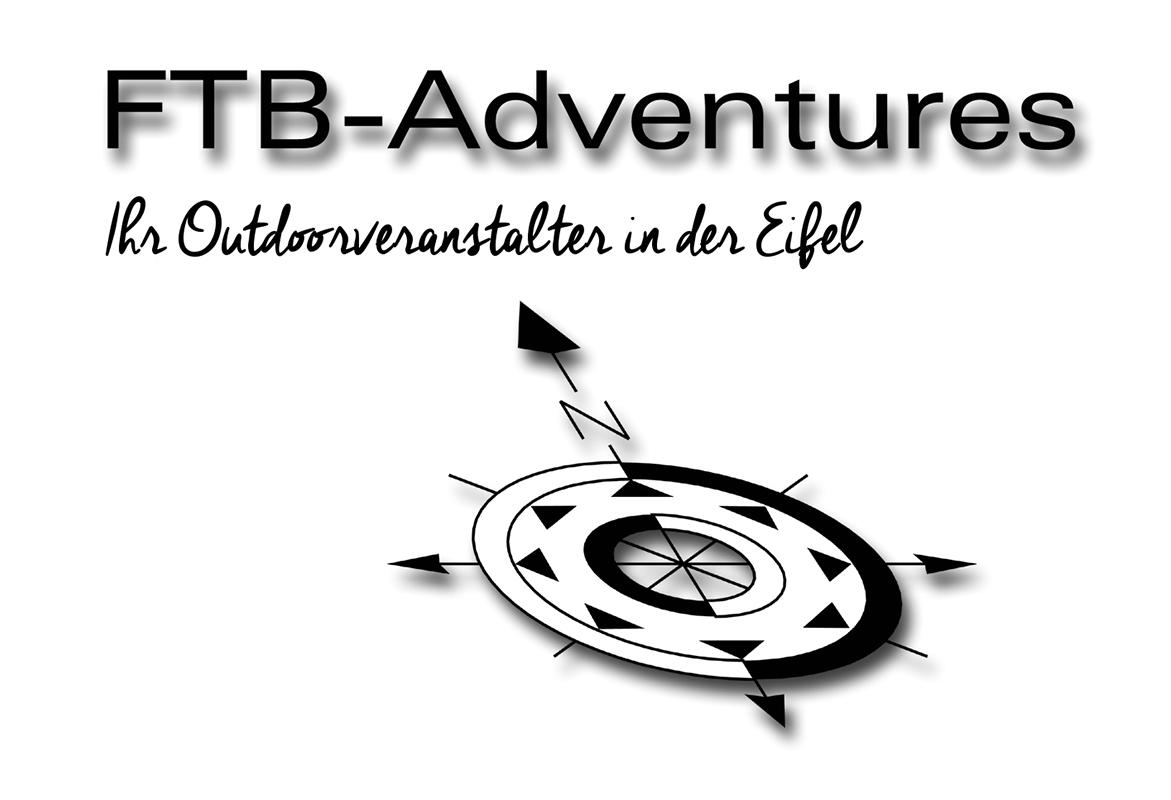 FTB-Adventures in Nideggen