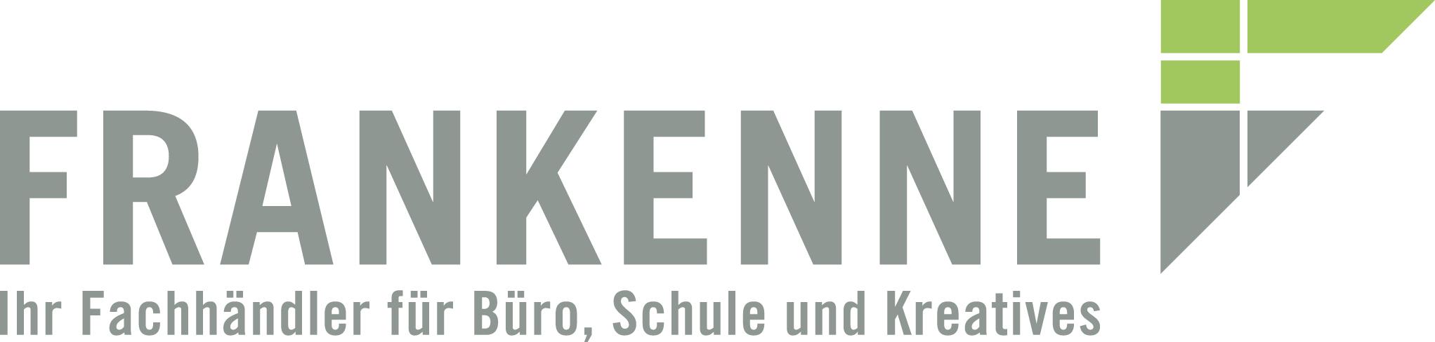 Frankenne GmbH