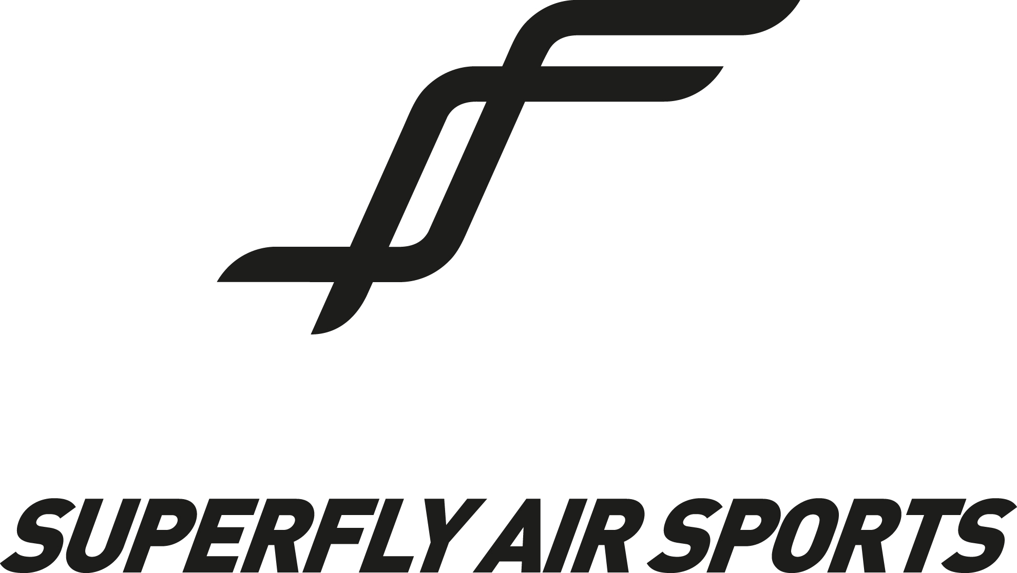 Superfly Air Sports Aachen