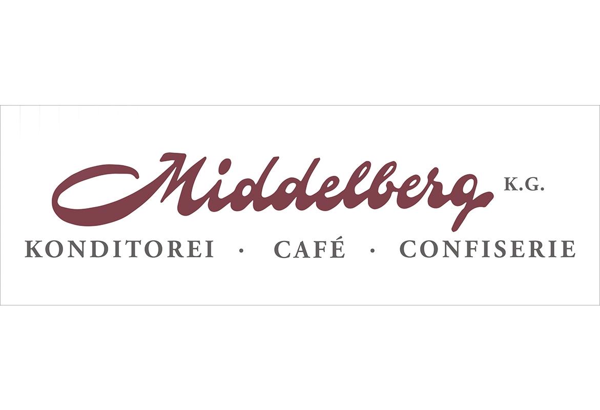 Konditorei - Café - Confiserie