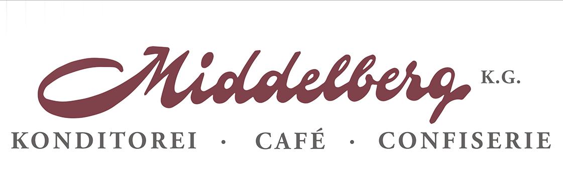 Café Middelberg K.G.