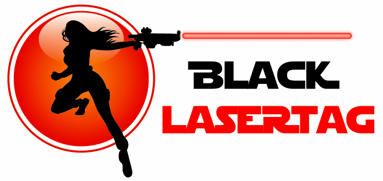 Black LaserTag Aachen GbR