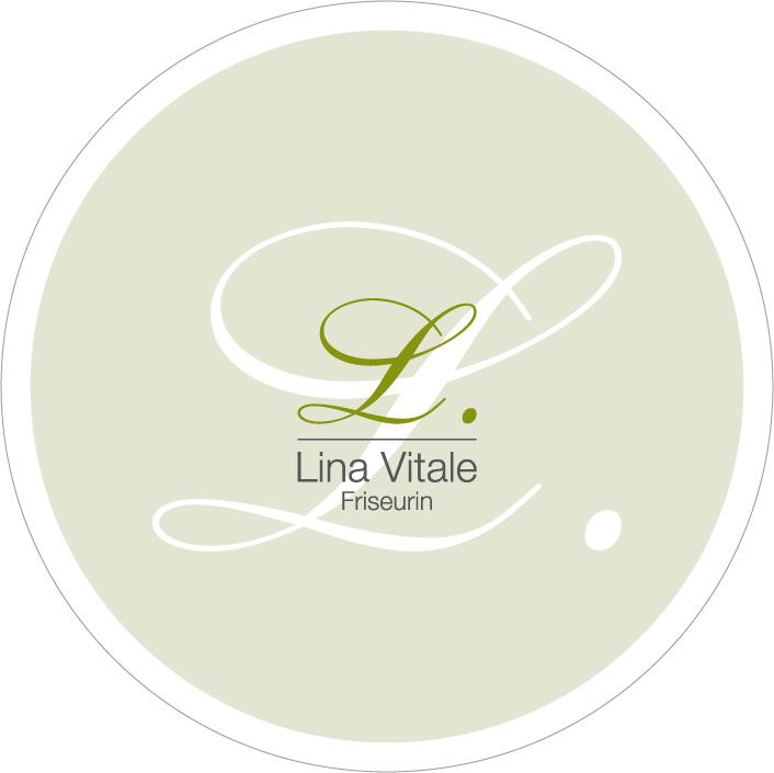 Lina Vitale Friseursalon