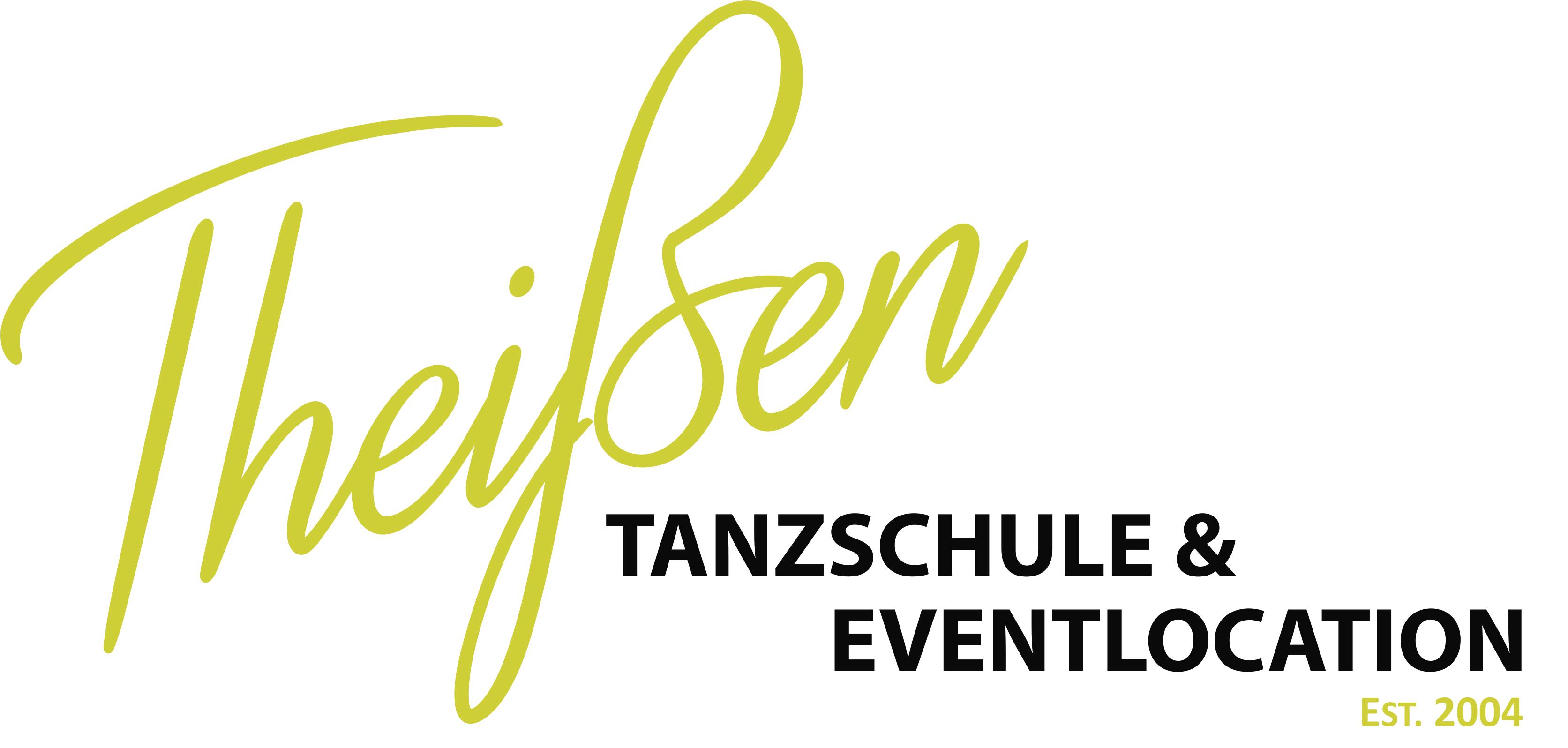 Tanzschule & Eventlocation Theißen