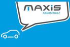 Maxis Fahrschule