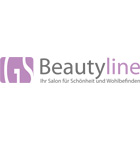 GS Beautyline