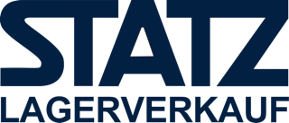 STATZ- Lagerverkauf