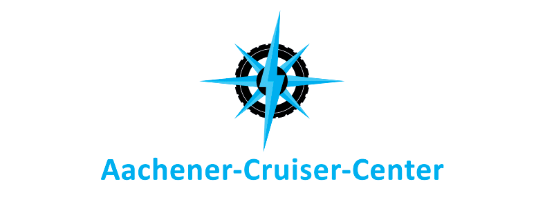 Aachener-Cruiser-Center