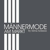 Männermode Am Markt