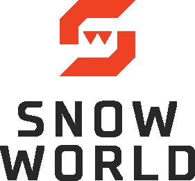 Snowworld Landraaf